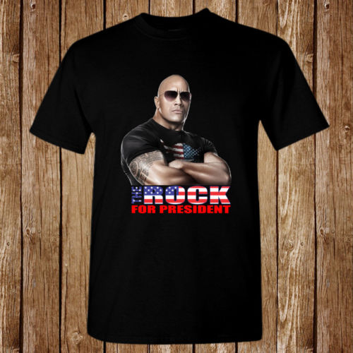 d40bc4cdcfb FUNNY COOL SUMMER IS COMING THE ROCK DWAYNE JOHNSON MOVIE UNISEX MENS TSHIRT
