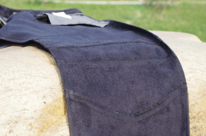 Noir Mode Femme Qualité De Femmes Et Bref Printemps Automne Pantalon Base Mince Cigarette Cuir En Faux 4P6nfRW1x