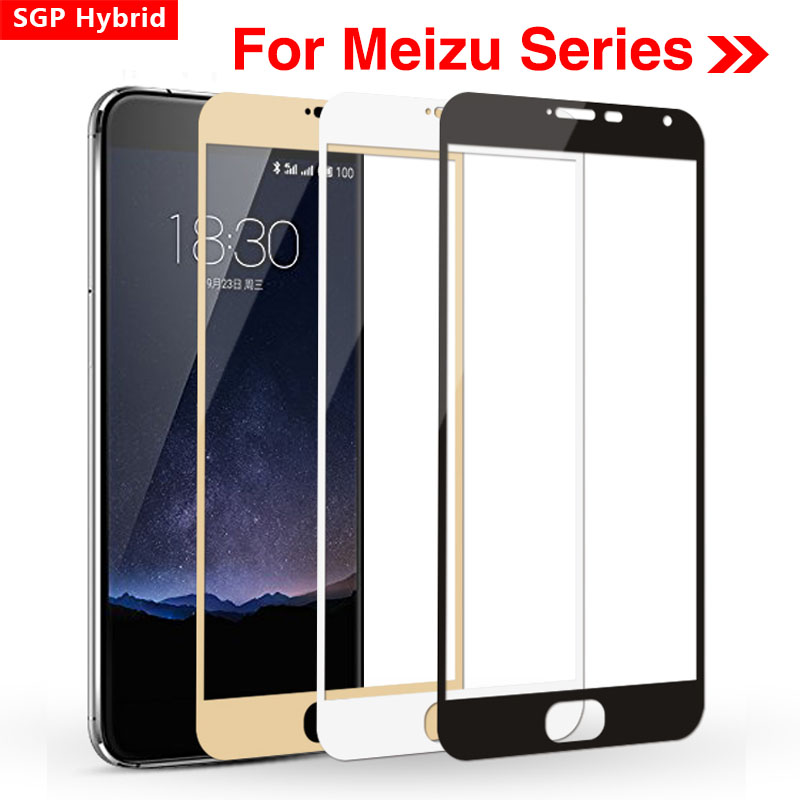 For Meizu M5 Note Protective Glass For Meizu M5s M3 M6 Note Tempered Glas Full Cover Screen Protector On Maisie M 3 5 6 5s FilmFor Meizu M5 Note Protective Glass For Meizu M5s M3 M6 Note Tempered Glas Full Cover Screen Protector On Maisie M 3 5 6 5s Film