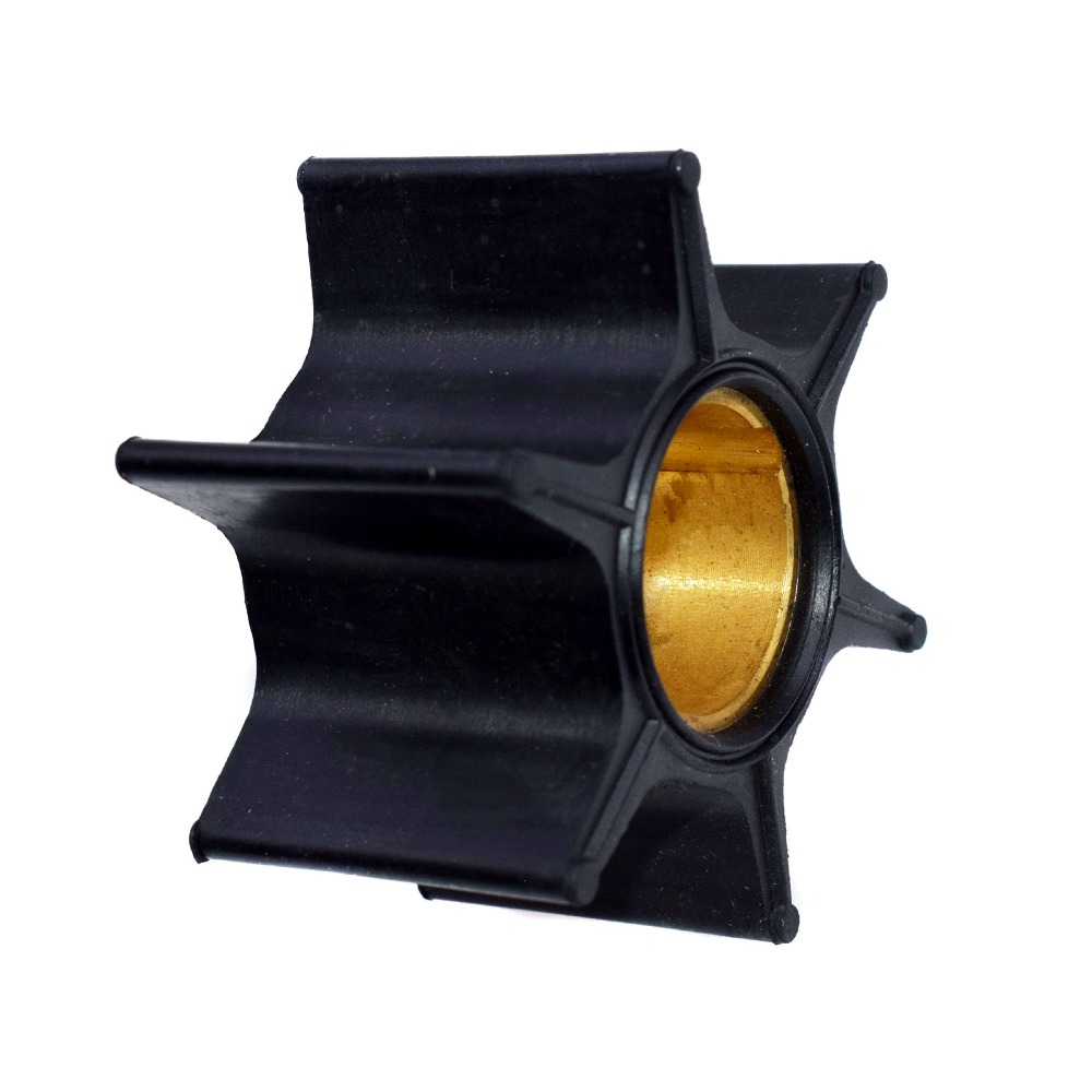 Impeller for Mercury Mariner 4 and 6 cyl /& Mercruiser R and Alpha 1    89984T4