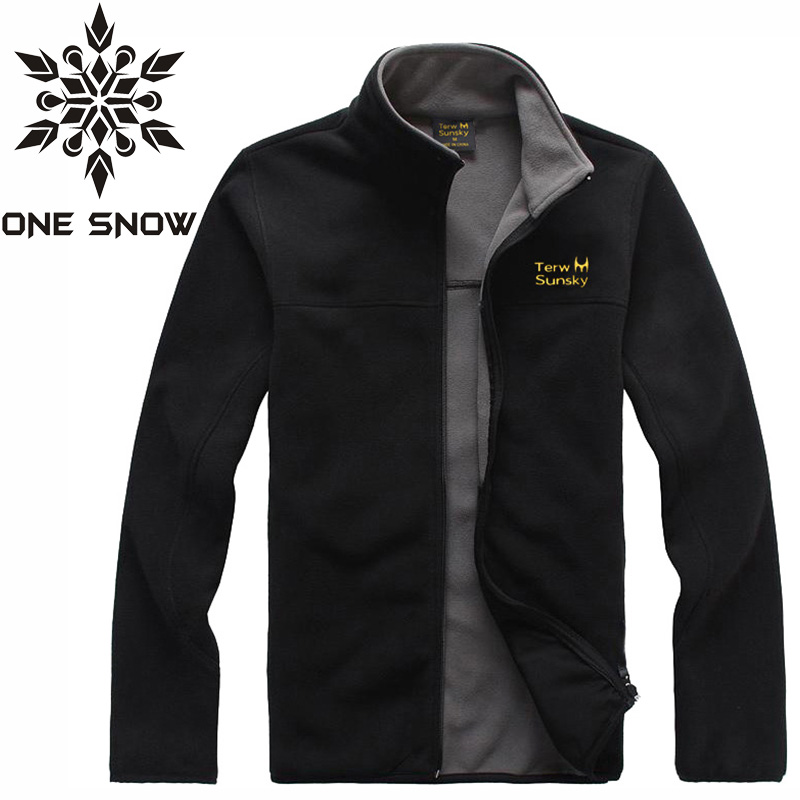 Popular Warm Fleece Jacket-Buy Cheap Warm Fleece Jacket lots from
