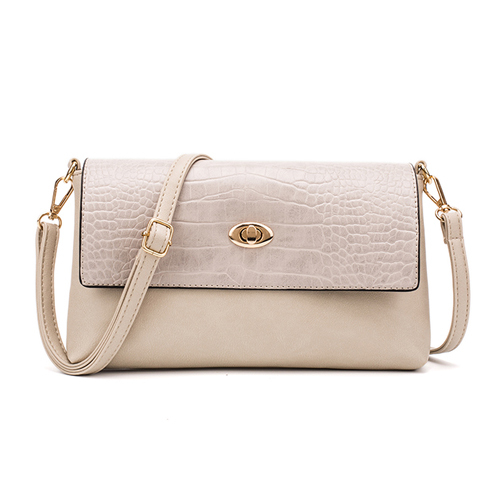 REPRCLA Women Shoulder Bag...