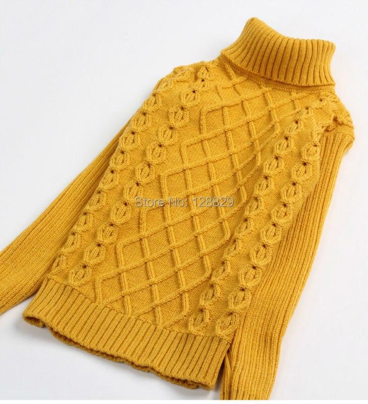 Kids Sweaters (9)