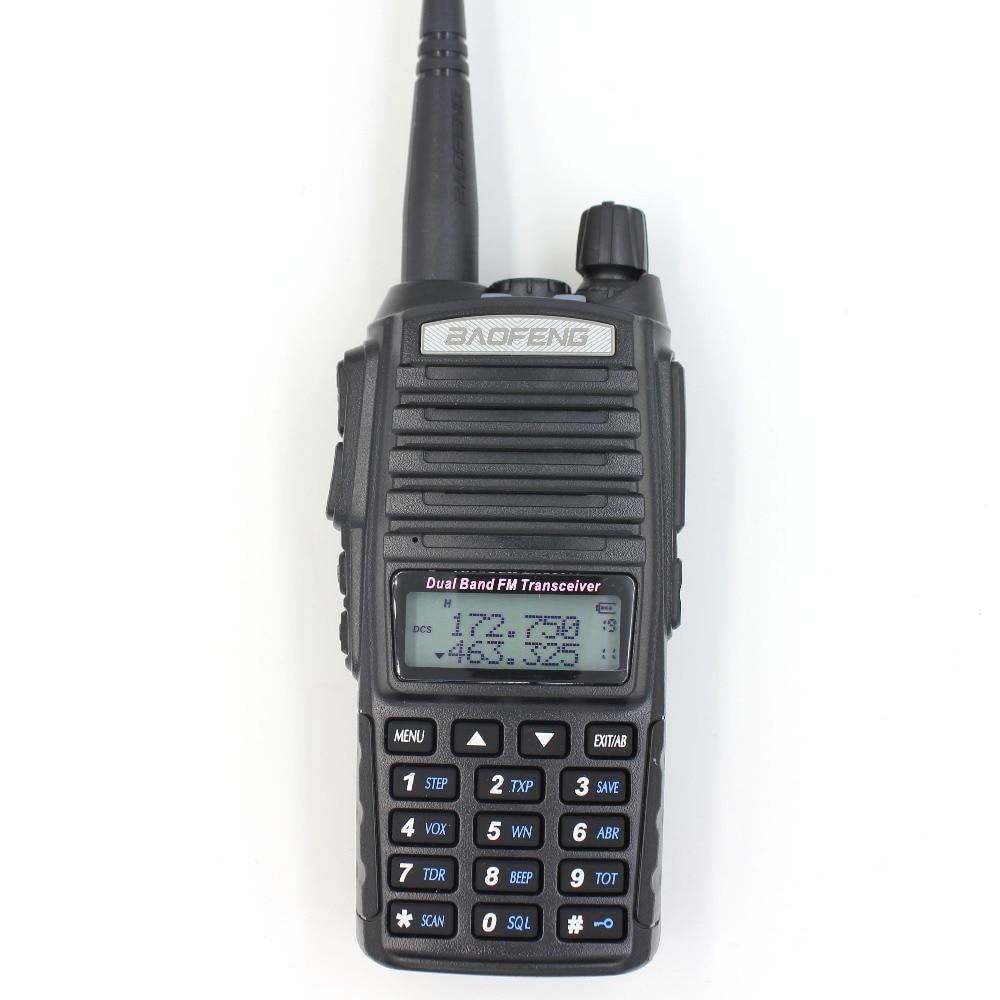UV-82-BLACK (9)