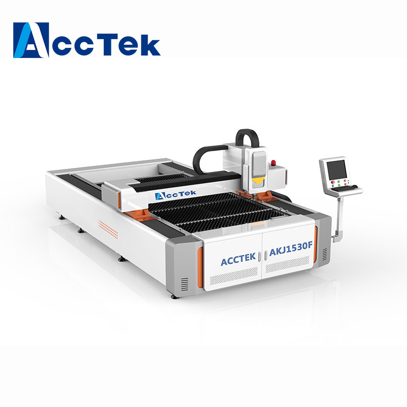 3015 500w /1000w / 1500w / 2000w fiber laser cutting machine for steel iron aluminum with manufacture price