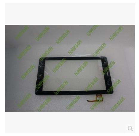 Nuevo 7 pulgadas ARCHOS 70 de Helio 4G pantalla táctil capacitiva de la tableta RS7F353_V2.3 (Ángulo Recto) envío gratuito