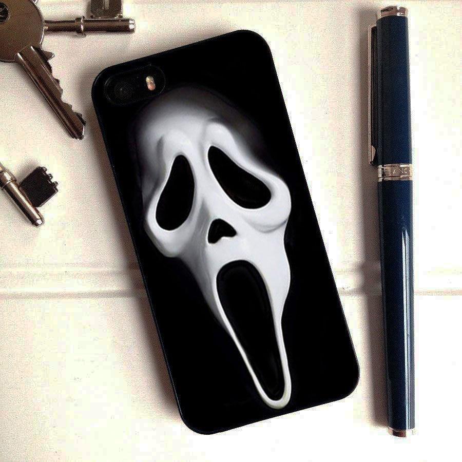 Online Get Cheap Ghostface Mask -Aliexpress.com   Alibaba Group