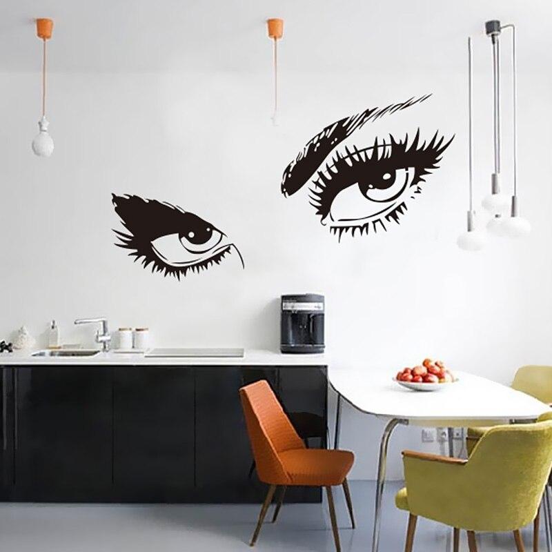 Audrey Hepburn Wall Art audrey hepburn wall art reviews - online shopping audrey hepburn