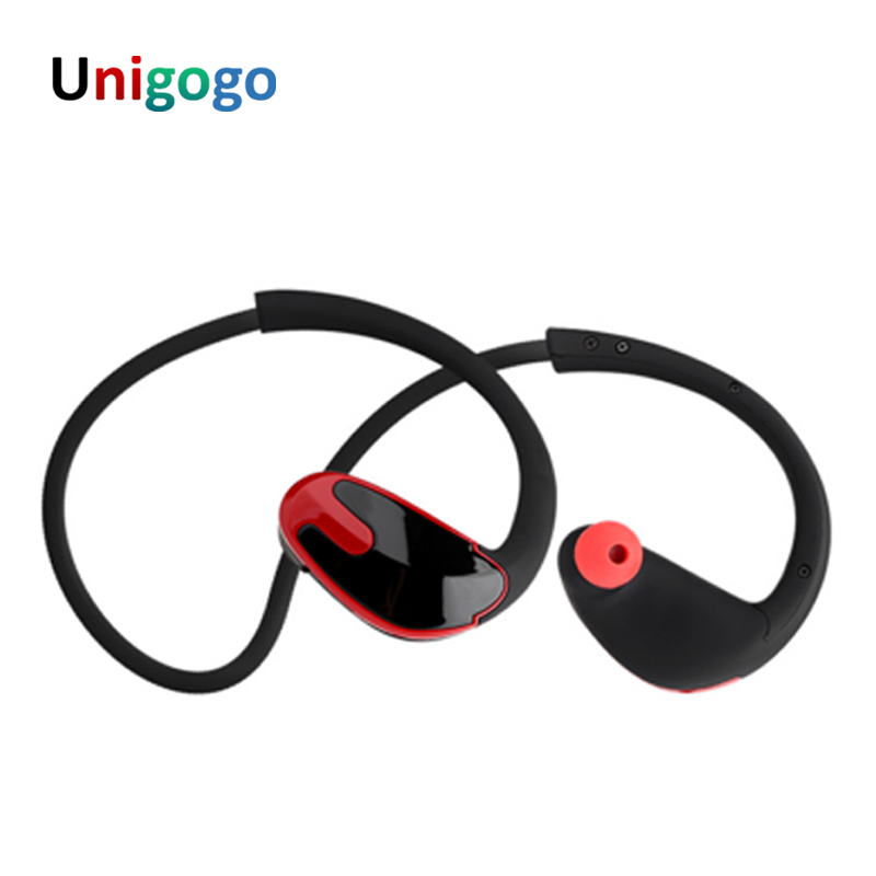 Latest R8X Bluetooth Earphones Wireless Sports Headsets Stereo Headphones Handsfree Sweatproof Headset for phone iPhone xiaomi longet bluetooth headphones wireless sports earphones sweatproof headsets aptx hifi 3d stereo with mic for iphone xiaomi