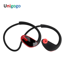 Latest R8X Bluetooth Earphones Wireless Sports Headsets Stereo Headphones Handsfree Sweatproof Headset for phone iPhone xiaomi