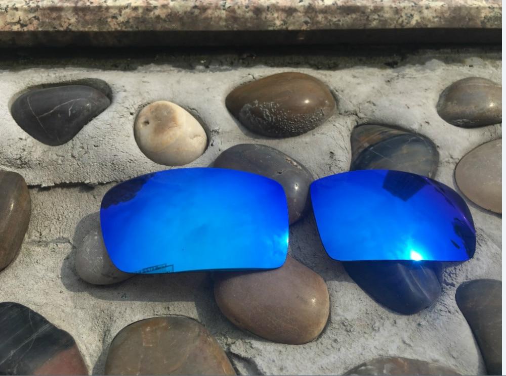 oakley liv replacement lenses f6x3  oakley gafas de sol lenses chart