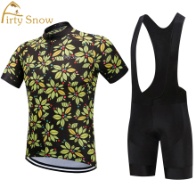 wholesale cycling jersey short sleeve 5 styles of any choice Men's Red  cycling clothing bicycle exercise wear ropa