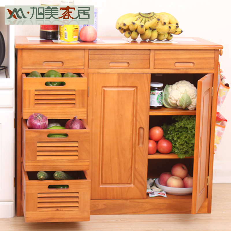 beautiful Mobile Kitchen Cabinet #5: Mobile Kitchen Storage Cabinets Unique Kitchen