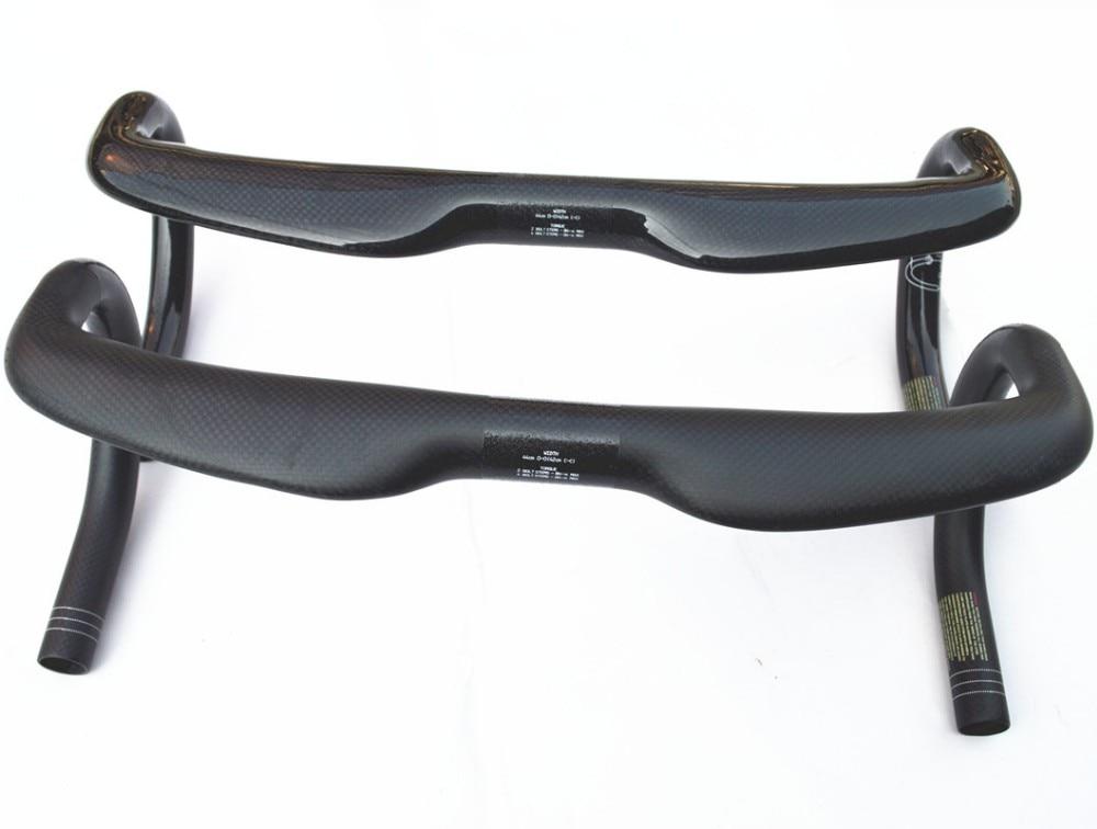 China bike handlebar Suppliers