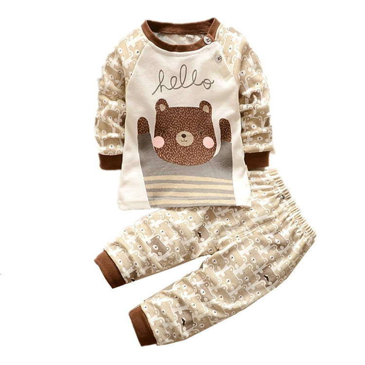 baby clothes14