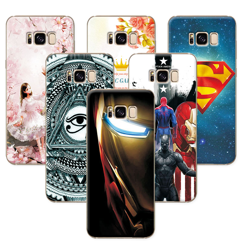 Fitted Cases For Asus Zenfone 3 Max Zc520tl Novelty Silicone Phone Case Cover For Zenfone 3 Max Zc520tl Iron Man Avengers Case Bag 3 Max 5.2