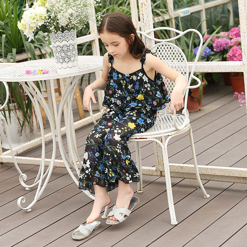 Online Buy Wholesale girls clothes size 14 16 from China girls ...
