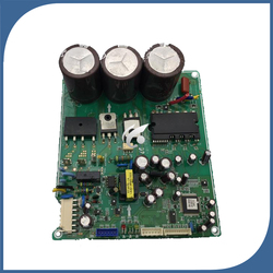 good working for Air conditioning computer board PCB-00775A DB91-01086A DB93-08389S-LF circuit board second-hand
