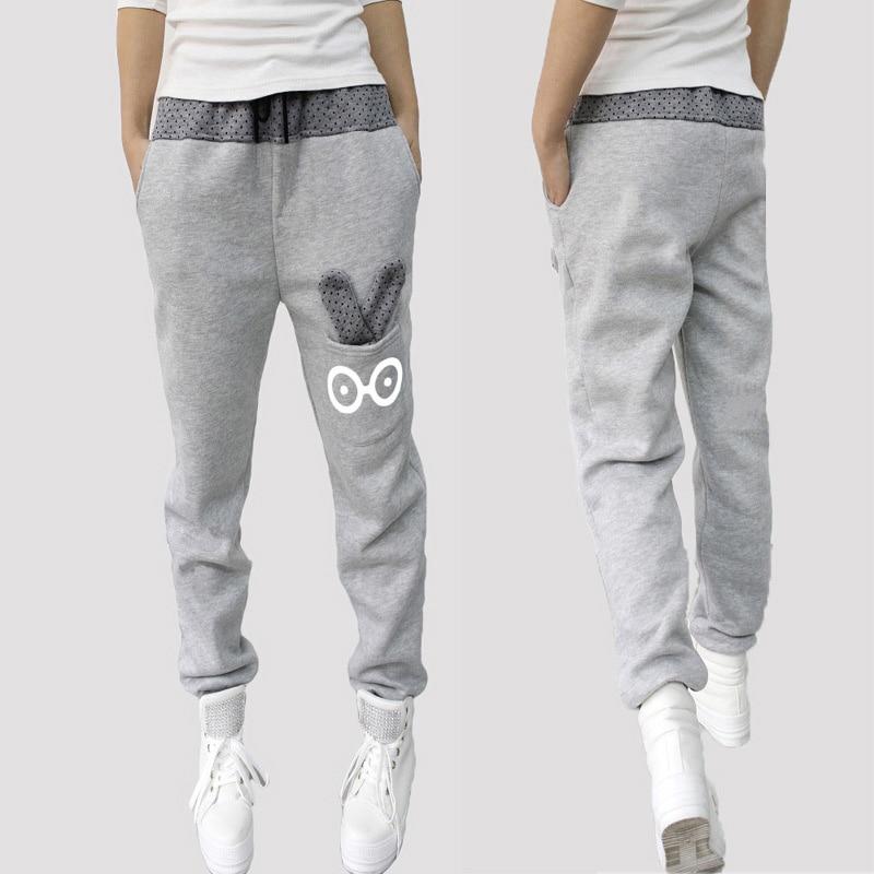 Women's Yoga Pants   lululemon athletica1,,+ followers on Twitter.