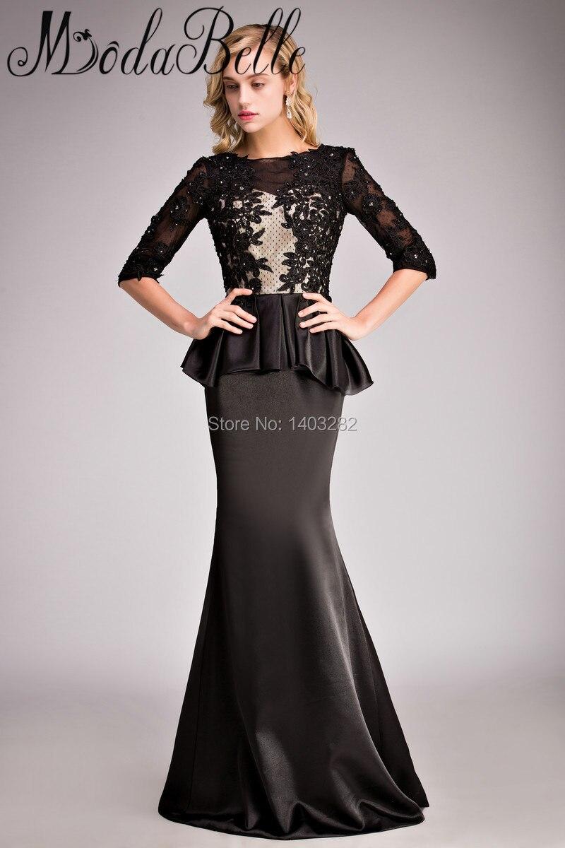Popular Size 16 Evening Dresses-Buy Cheap Size 16 Evening Dresses ...