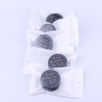 XFKM 300m 1000feet A1 316l Ni80 Wire Heating Wires 30 32 34 36 38awg For E