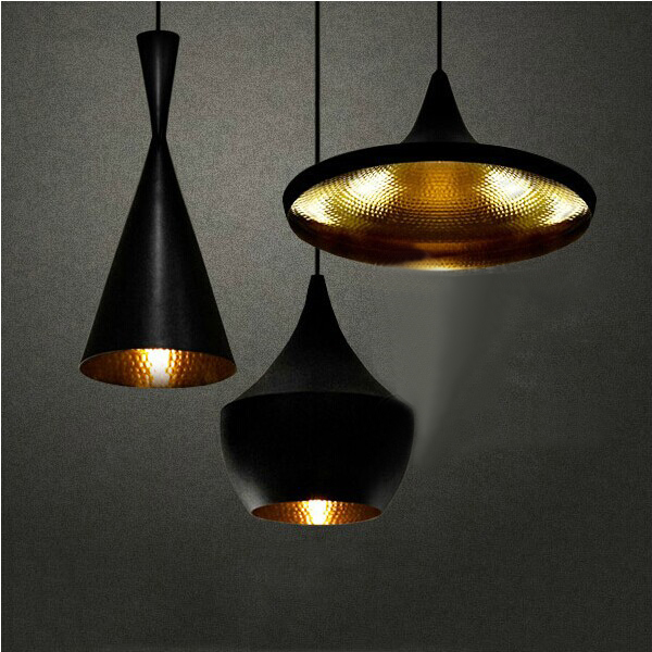 tom dixon style lighting. Exellent Tom Most Popular AwardTom Dixon Design FattyConeFlat Style LED Pendant Lamp In Tom Lighting D