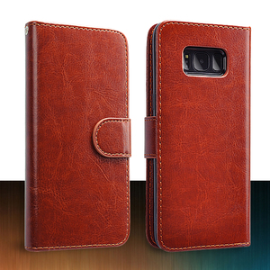 Image 5 - For Samsung NOTE 10+ Case Flip Cover 2 in 1 Detachable Wallet PU Leather Case For S8 Plus S9 S9+ S10 S10 +  S10E NOTE 9/NOTE 10+