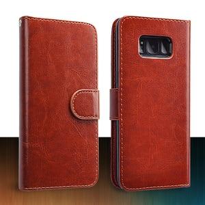Image 5 - Для Samsung NOTE 10 + Чехол книжка 2 в 1 съемный кошелек PU кожаный чехол для S8 Plus S9 S9 + S10 S10 + S10E NOTE 9/NOTE 10 +
