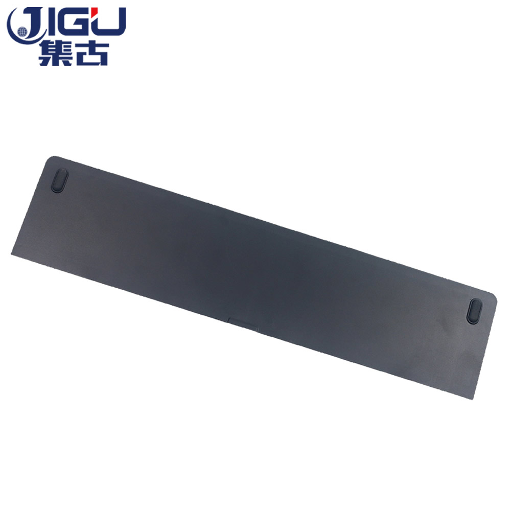 JIGU Laptop Battery F3G33 VFV59 W57CV For DELL For Latitude E7240 E7250 E7270