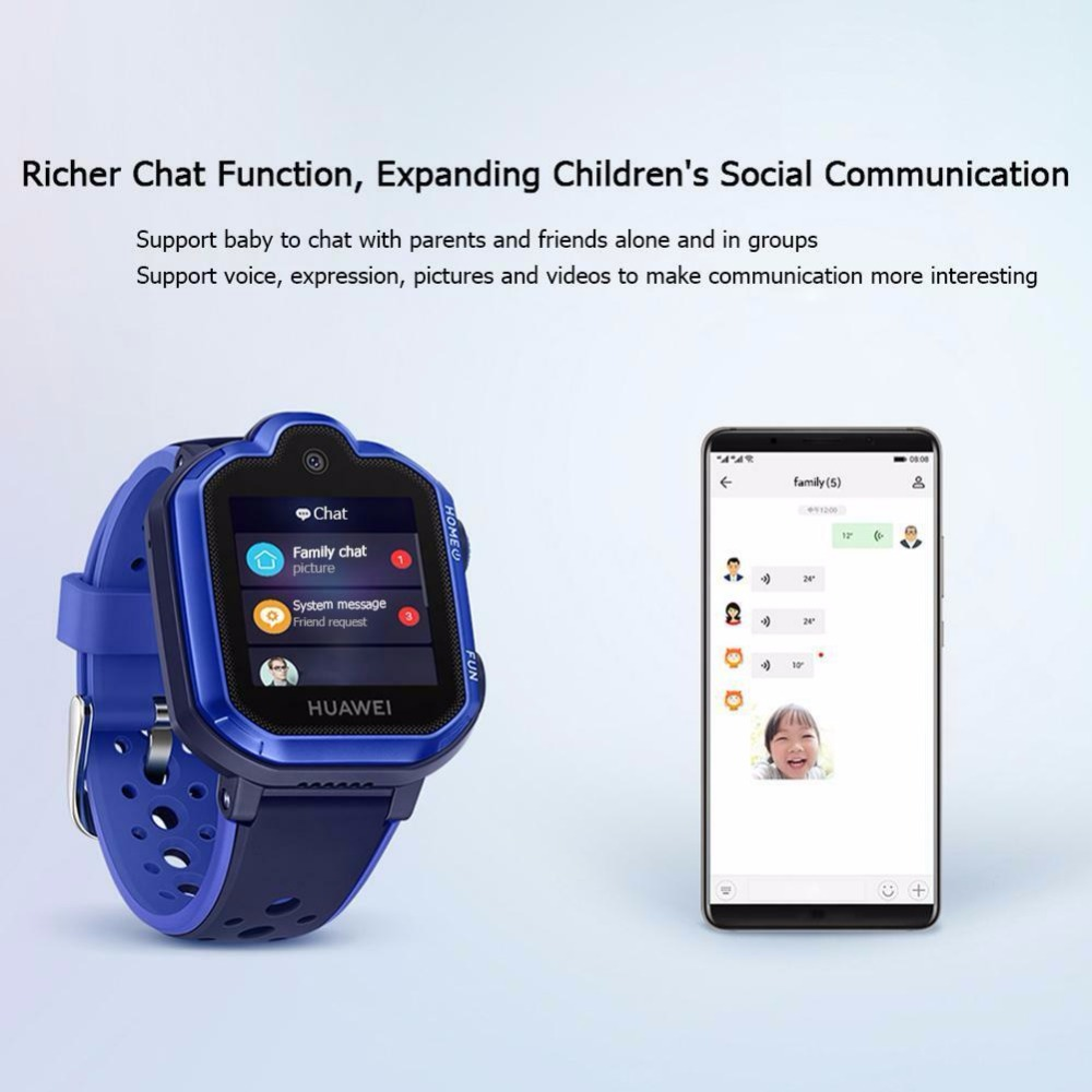 Original_HUAWEI_Kids_Watch_3_Pro_Review_7_