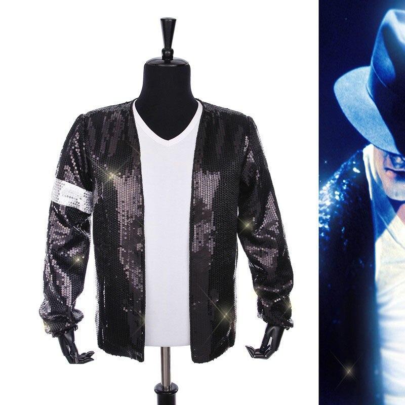 Clothing, Shoes & Accessories New Mens/Womens Rasta Legend Bob Marley 3D Print Casual Sweatshirt hoodies CX5 Men's Activewear
