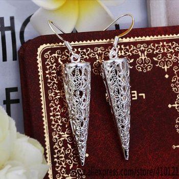 6b179b69032a E330 Venta caliente envío gratis Chapado en plata joyería fina al por mayor  925 joyería de