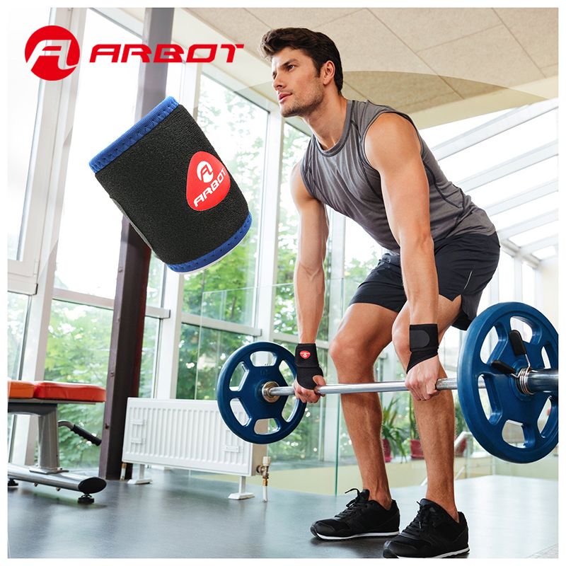 Arbot-Adjustable-Wrist-Support-Brace-Brand-Wristband-Wrist-Bandage-Support-Hand-Bodybuilding-Power-Lifting-For-Sports (1)