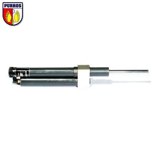 R-31130A, Regolatore di velocità idraulica, Controllo della - Accessori per elettroutensili - Fotografia 4