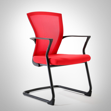 Conference Chair Commercial Furniture Office Furniture fashion office chair good  price mesh  steel chairs 2017. Conference Chair Commercial Furniture Office Furniture fashion