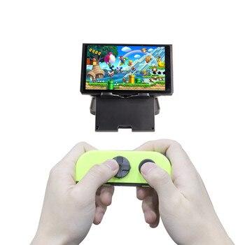 Pack Adaptateur Grip Croix analogique Joystick Silicone Switch