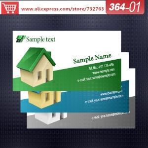364 01 Modle De Carte Visite Pour Uob Mtal Cartes