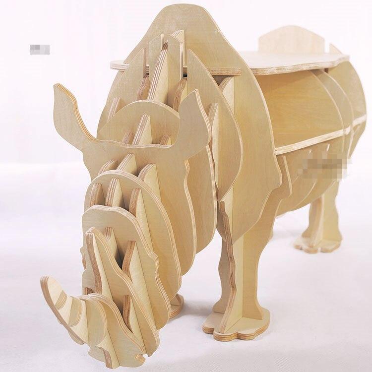 rhino (23)