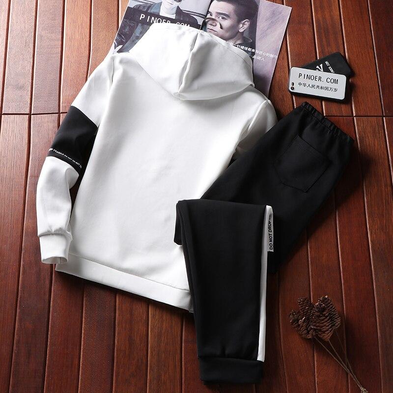 Casual-Tracksuit-Men-Sweatshirts-Slim-Men-Set-Pants-Suits-Solid-Long-Sleeved-Male-Clothing-Hoodie-Pants (3)