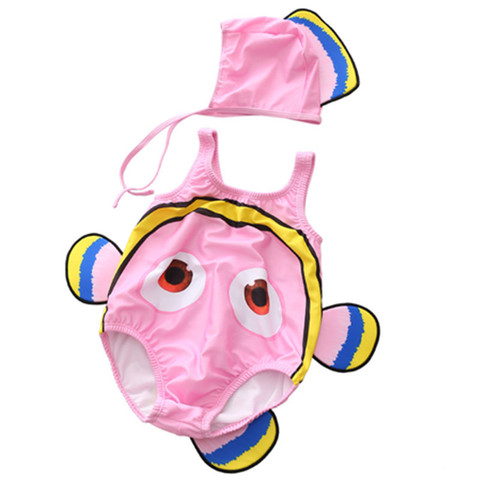 bebes siameses clownfish criancas bebes menina