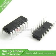 10pcs/lot TEA2025B TEA2025 DIP-16 Audio Amplifier Amplifier Board IC New Original