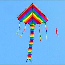 1.4m outdoor kite weifang