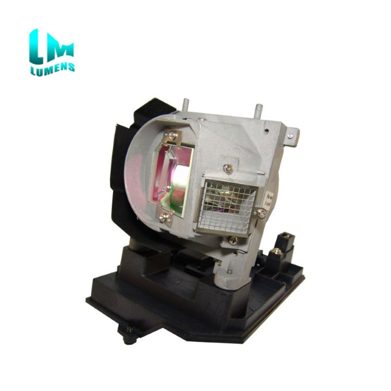 high brightness projector lamp NP20LP  compatible bulb with housing for NEC NP-U300X, NP-U300X-WK1, NP-U310W, and NP-U310W-WK1 1000pcs lot en0206 naked insulated tube terminal block cord end terminal wire ferrules