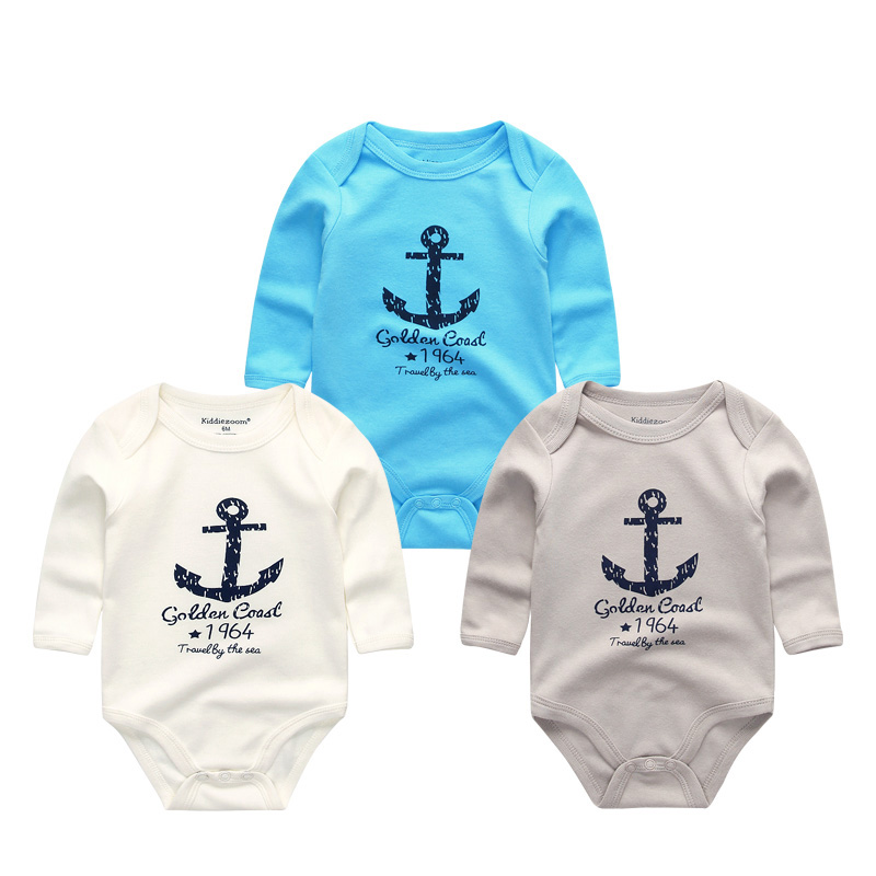 Baby Clothes3001