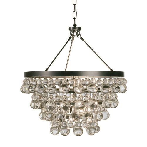 Modern Gourd Crystal chandelier lights  lamps For dining kitchen Luxury Hotel  Foyer lighting Robert Abbey Chandeliers JD9072 modern crystal chandelier luxury bedroom chandelier crystal lighting top k9 crystal chandelier room lights chandeliers
