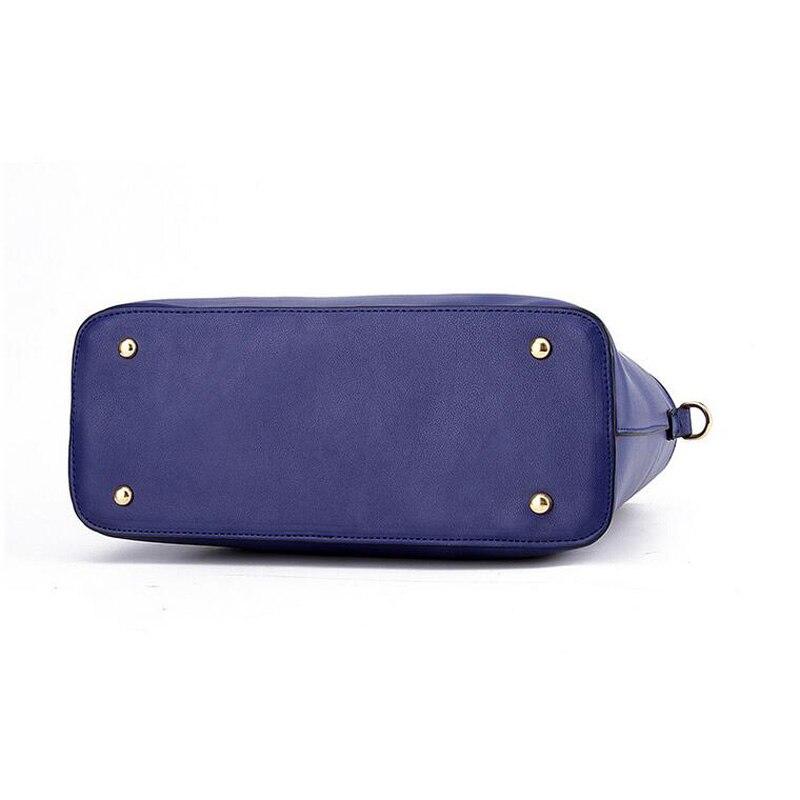 alta qualidade pu de couro Women Handbag Gender : Women Bag, Lady Bag