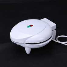 Household Mini Donuts Electric Baking Pan Cup Cake Machine Pancake Machine Pancake Machine