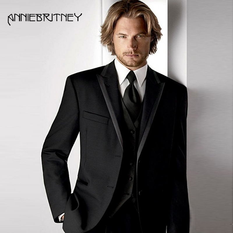 affd58b3ad6f085b53f7365e2ba47141--men-wedding-suits-wedding-tuxedos