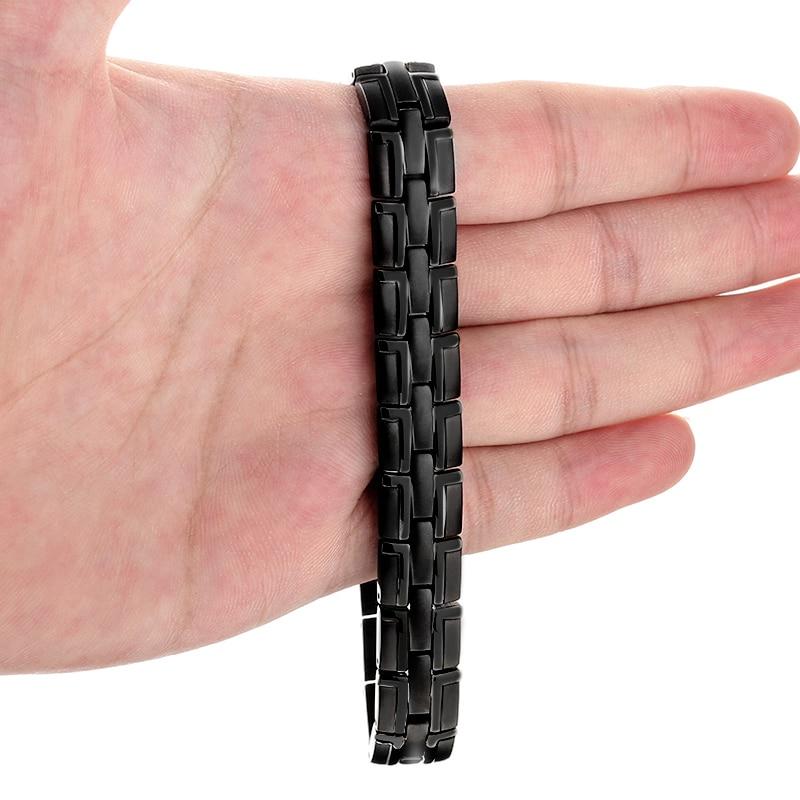 10284 Magnetic Bracelet _10