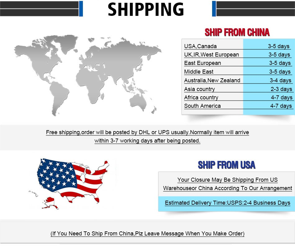11-shipping